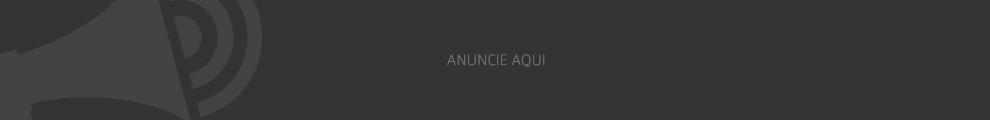 Anuncie – Topo