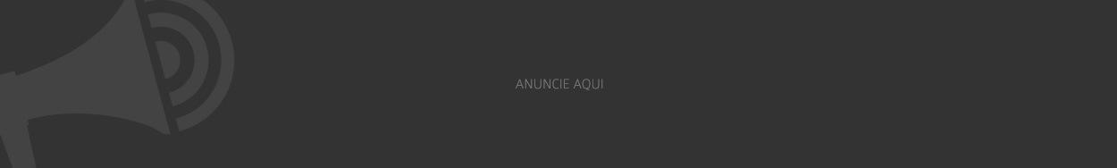 Anuncie - Meio