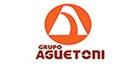 Grupo Aguetoni