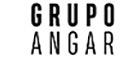 Grupo Angar