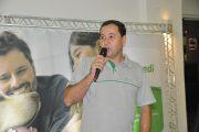 Sicredi Aliança PR/SP comemora crescimento em ativos e realiza assembleia em Guaíra