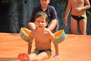 Maravilhoso final de semana no Ubatã Thermas Parque