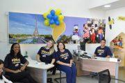 Em seu primeiro aniversário, loja CVC Guaíra celebra 1,5 mil viajantes atendidos