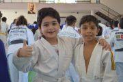 Kangueiko é destaque neste mês de julho em Guaíra