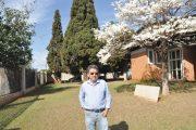 Sindicato Rural justifica a extração da árvore que gerou polêmica nas redes sociais