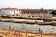 Agência atesta qualidade da água de Guaíra