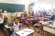 Programa Educação Fiscal é retomado nas escolas municipais